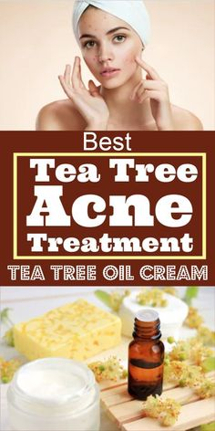 10 Best Anti-Aging Oils for Younger Looking Skin - Averific Exfoliating Face Scrub, Exfoliate Face, Tea Tree Oil Cream, Tea Tree For Acne, Back Acne Treatment, Spot Treatment, Best Tea, Mouthwash, Best Anti Aging