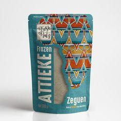 Runner-up design by skahorse Coffee Branding, Coffee Packaging, Cute Packaging, Glass Packaging, Food Packaging Design, Branding Design, Shiva Sketch, Plastic Pouch, Coffee Design