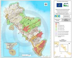 Αποτέλεσμα εικόνας για χαρτης με βουνα ανδρου Tomoe, Ava, Diagram