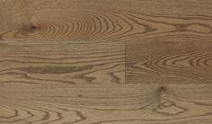 Red Oak - Treasure - Mercier Oak Hardwood Flooring, Engineered Hardwood, Wood Floor Finishes, Red Oak, Colours, Stay Tuned, Crafts, Link, Room