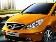 https://www.ultrafare.in/mumbai/mumbai-shirdi-taxi-service-mumbai-to-shirdi-cab-service/ Home Page For Taxi From Mumbai Airport To Shirdi,Eliminate Your Concerns As well as Uncertainties About Mumbai To Shirdi Taxi Service.7 Advantages Of Mumbai To Shirdi Taxi Service That May Modification Your Viewpoint.