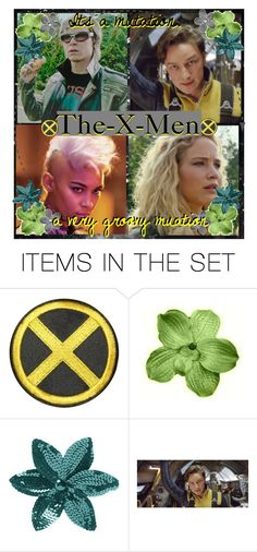 """""""Icon for my account"""" by lostinthecosmics ❤ liked on Polyvore featuring art"""