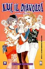 Shoujo, Comic Books, Comics, Cover, Art, Art Background, Kunst, Cartoons, Cartoons