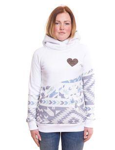 Flow, Vogue, Hoodies, Sweaters, Fashion, Sweatshirts, Moda, La Mode, Pullover
