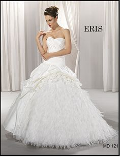 Eleanor Florence in Somerset. We stock a range of wedding dresses including Eddy K bridal gowns designed in the fashion capital of the world Milan. Bridal Dresses, One Shoulder Wedding Dress, Marie, Florence, Design, Fashion, Dress, Bride Dresses, Moda