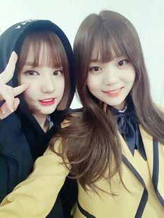 South Korean Girls, Korean Girl Groups, Jung Eun Bi, Cloud Dancer, Glitter Girl, G Friend, Girl Bands, Ulzzang Girl, Kpop Girls