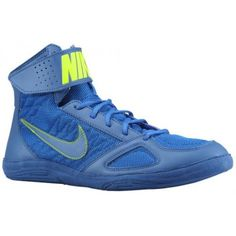 9ab87eef6973ca 205 Best Wrestling Shoes images in 2019