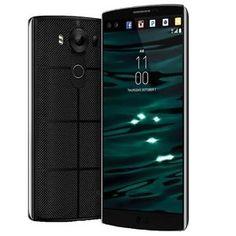 #eBay: $429.99 or 38% Off: LG V10 H960A Unlocked GSM Smartphone w/Fingerprint $430 #LavaHot http://www.lavahotdeals.com/us/cheap/lg-v10-h960a-unlocked-gsm-smartphone-fingerprint-430/89255