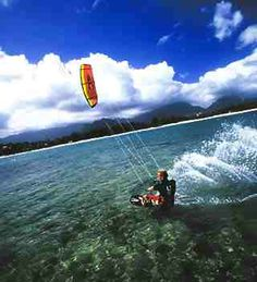 Google Image Result for http://www.sunsetmaui.com/images/kiteboarding2s.jpg