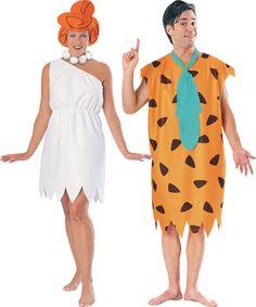 wilma flintstone halloween costume jewelry collection by suepsales 8000 flintstones pinterest wilma flintstone halloween costumes and costumes - Flinstones Halloween