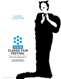 Classic Film Festival 2010, Hollywood