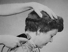 Clipper Cut, Beautiful Haircuts, Che Guevara, Hair Cuts, Haircut Designs, Haircuts, Hairstyles, Haircut Styles
