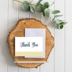 Suggestions about how to thank the alumnae completing a Recruitment Information Form and/or Letter of Support on your behalf! Sorority Recruitment Tips, Sorority Resume, Sorority Rush, Sorority Letters, Sorority Outfits, Thank You Letter, Thank You Notes, Thank You Gifts, Thank You Cards