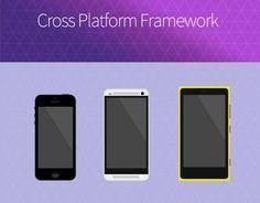 Are Cross-Platform Frameworks the Future of Mobile App Development for Business?