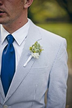 farm inspiration | suits for the groom