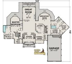 log cabin layout  floorplans | Log Homes and Log Home Floor Plans Cabins by Golden Eagle Log Homes