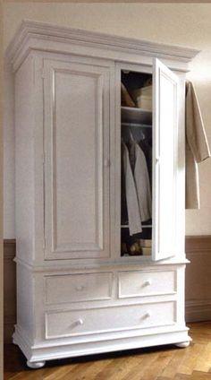 .: αστηρ α.ε. | astir s.a. (Country Corner furniture distributor in Greece) :. Patina Finish, Country Style, Armoire, France, Interiors, House, Furniture, Collection, Ideas