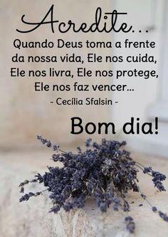 Há que lutar... não esperemos que Deus faça todo o trabalho.!... Um excelente dia de domingo.!...