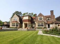 Savills | Lampton House Close, Wimbledon, London, SW19 5EX | Property for sale