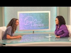 Why Being Assertive Is Positive - Oprah's Lifeclass