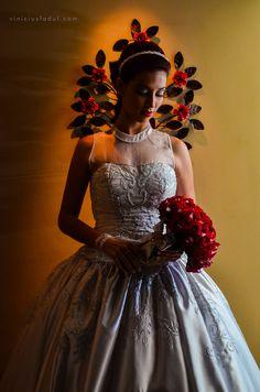 Fotografo de casamento  www.viniciusfadulfotografocasamento.com