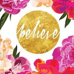SOF_Believe