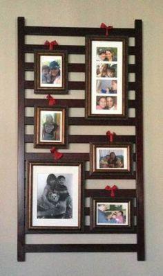 repurposed-baby-cribs-24