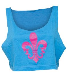 Adam Block Design » Search Results » Kappa kappa gamma