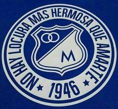 Messi, Buick Logo, Shirt Designs, Logos, Football, 2pac, Tattos, Superman, Anime