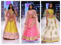 Image from http://boutiquesarees.com/wp-content/uploads/2015/03/anushree-reddy-1.jpg.