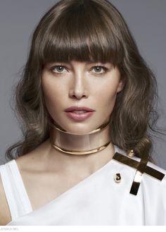 Jessica Beil