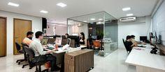 escritório marketing - Pesquisa Google