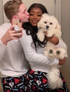""""""" Nothing Feels Better Than This """" Black And White Couples, Black Couples Goals, Cute Couples Goals, Couple Goals Relationships, Couple Relationship, Cute Relationship Goals, Relationship Quotes, Mixed Couples, Teen Couples"""