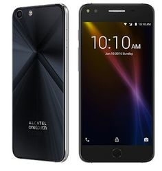 UNIVERSO NOKIA: Alcatel X1 Smartphone Processore Octa Core Specifi...