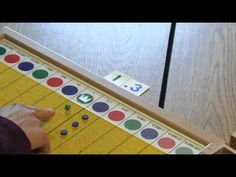 ▶ 107 Formation and Reading of Numbers - YouTube