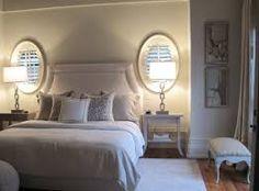 klassieke slaapkamer ideeen - Google zoeken More
