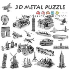 Cheap Puzzles, Buy Directly from China Suppliers: Please read below information before place an order   1. Thesepuzzles are mini after finished, please check the s