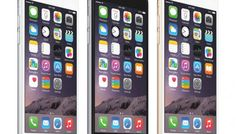 iPhone 6 and 6 Plus Are Dead