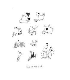 창작자들의 놀이터 : 그라폴리오