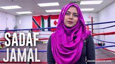 Muslim Women Yoga, Fitness, Nutritional Coaching and Spiritual Care.