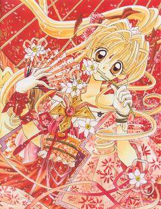 Kamikaze Kaito Jeanne Poster