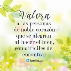Faith Quotes, Words Quotes, Life Quotes, Spanish Inspirational Quotes, Spanish Quotes, Good Day Quotes, Great Quotes, Positive Phrases, Motivational Messages
