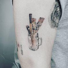 - # tatouage # tatouage # art corporel You are in the right place about diy face m - Mom Tattoos, Cute Tattoos, Body Art Tattoos, Small Tattoos, Tattos, Hamsa Tattoo, Piercing Tattoo, Pretty Tattoos, Beautiful Tattoos
