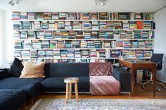Una-casa-llena-de-libros-fvf-el-tarro-de-ideas-14