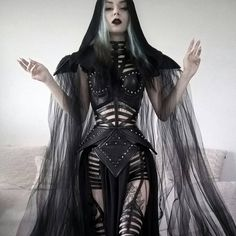 Darkness, dark beauty, nu goth, etc. Things I post are not mine nor made by me, … Estilo Grunge, Hipster Grunge, Grunge Style, Soft Grunge, Alternative Mode, Alternative Fashion, Dark Beauty, Gothic Beauty, Dark Fashion