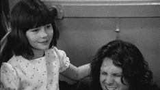 Jim Morrison enjoying a head rub gif #magicallymusical also, he's smiling which automatically makes this 100x better