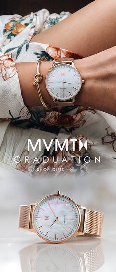 The perfect gift for the graduate. Chic design meets styled minimalism. Shop now.