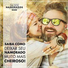 Deixe ele cheiroso para você! -- www.beard.com.br -- #beard #instabeard #ficabarbudo  #barba #bearded #barbudo #bigode #mustache #beardpower #beardgang  #produtosMasculinos #beardLife #ficaadica #produtoParaBarba #produtosParaBarba #modaMasculina #modaHomem #barber #minhaBarbaNaBeard #beardedMen #beards #lumbersexual #beardedLifestyle #beardpower #instabeard #diadosnamorados #promocao