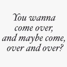 Hot Dirty Quotes and Sayings Hot Quotes, Sexy Love Quotes, Flirty Quotes, Kinky Quotes, Love Quotes For Him, Funny Sexy Quotes, Freaky Quotes, Naughty Quotes, Pensamientos Sexy