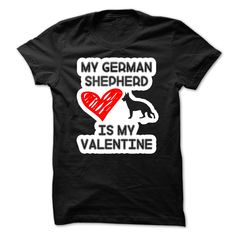 a549981e2 My bull terrier is my valentine - tee hoodie. My bull terrier is my  valentine, hoodie jacket,gray sweater.